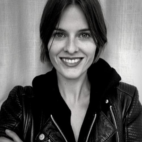 Leona Petereit
