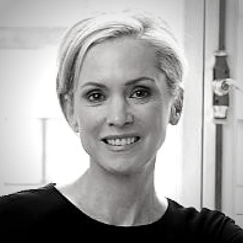 Carolyn Dailey