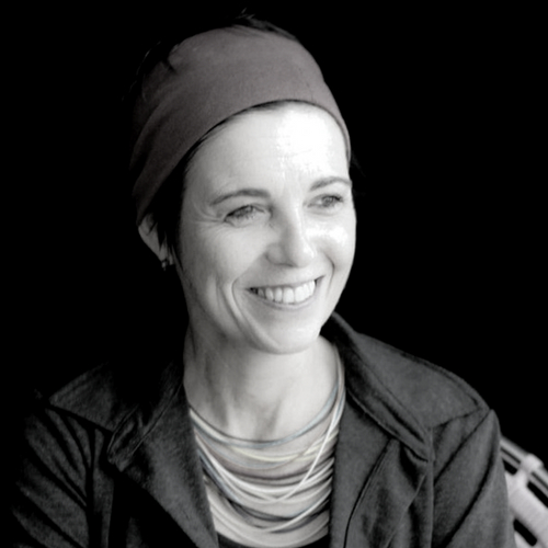 Suné Stassen