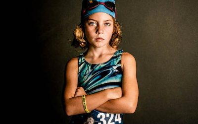 How To Lead #LikeAGirl