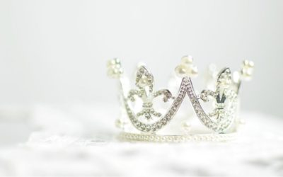 What Beauty Pageants Have Taught Me About Personal Branding