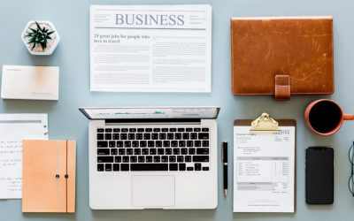 Lessons I Wish I Knew When I Started My Business