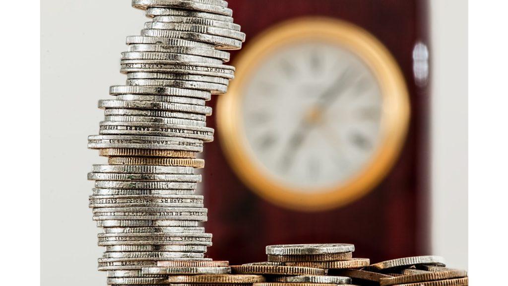How to Set Financial Goals as a Female Entrepreneur