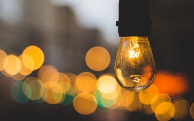 5 Key Steps to Turning Your Idea Into a Business