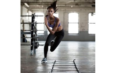How to Slay Your Goals and Strengthen Your Game: Building the Best Version of You