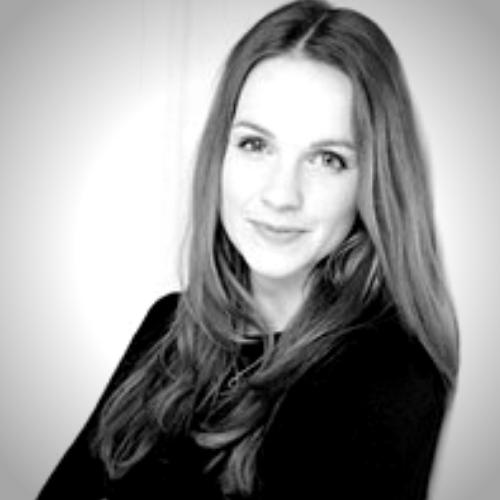 Anja Willms