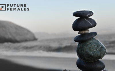 How to Find Balance and Inner Peace