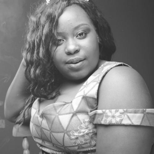 Lynn Chibuwe
