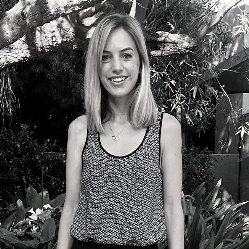 Cassandra Pitsillis