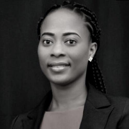 Nana Adwoa Koranteng
