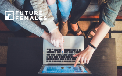 3 Essential Digital Marketing Workflows