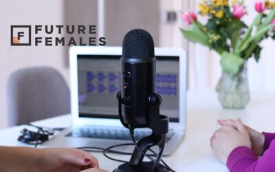 How to Build An Audience, Make An Impact, and Grow Your Business with a Podcast
