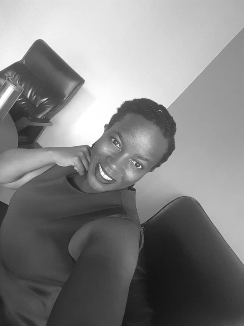 Joy amanda