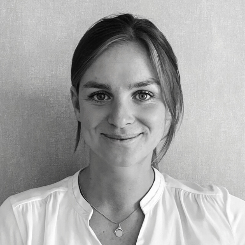 Lucy Dreger profile photo