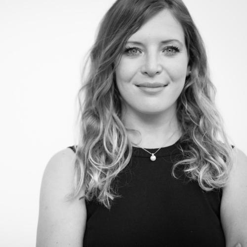 Claudia Kettmann profile photo
